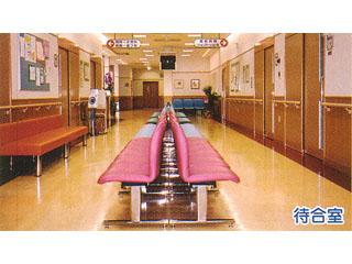 医学は日々めまぐるしく進歩しています。 そこで当診療所では、一般的な疾患に対 する総合外来と、複数の医師による専門 外来を組み合わせて、診療所としてでき うる限りの能率的で高度な医療サービス を提供いたします。 専門外来は、消化器、循環器、呼吸器、 小児科、整形外科、リウマチ科、リハビ リテーション科があります。 検査としてはデジタル撮影レントゲン、超音波エコー(腹部・心臓など)、胃・ 大腸内視鏡など、リハビリではパワーリハビリテーション機器を導入しています。